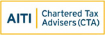 AITI Chartered Tax Adviser