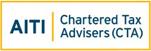 AITI Chartered Tax Adviser