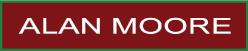 Alan Moore logo